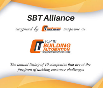 SBT Alliance